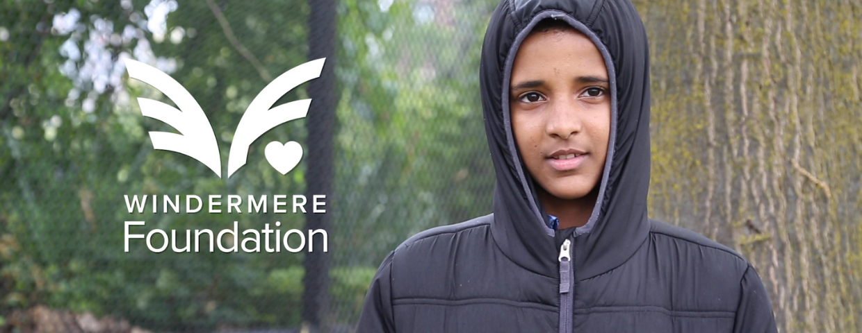 Windermere Foundation helps kids